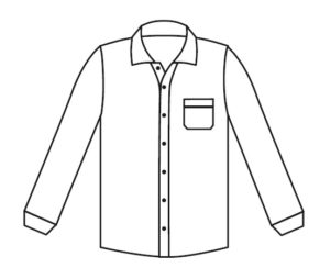 Uniform & Equipment